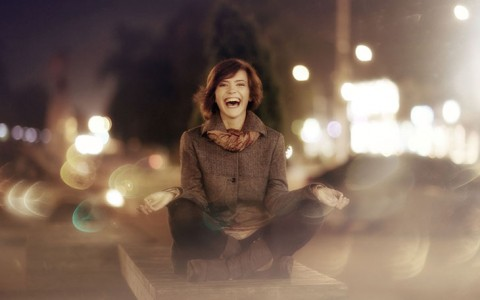 12-Steps-to-Change-Your-Life-and-Find-Your-Happiness-happy-love-editorial-girl-woman-theinfong.com