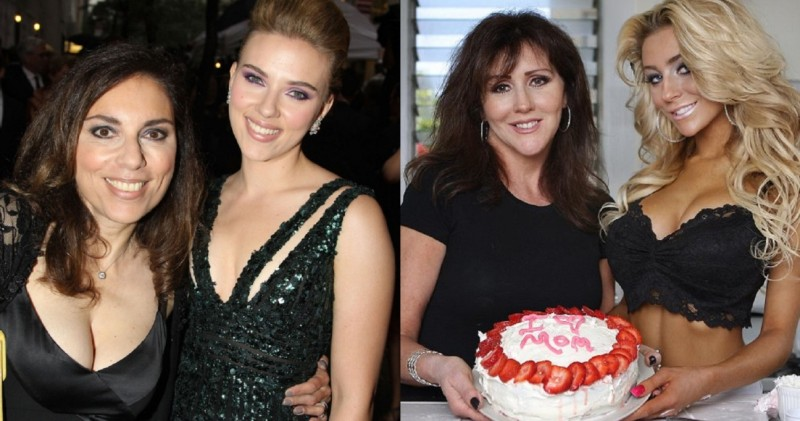 10 Celebrities Exploited By Their Parents theinfong.com