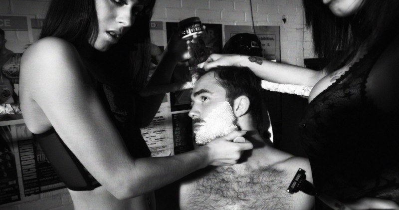 10 Manly Grooming Habits That Women Can't Stand theinfong.com