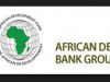 job in African Development Bank - 700x244 theinfong.com