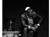 Download Matters Arising by Olamide theinfong.com 700x386