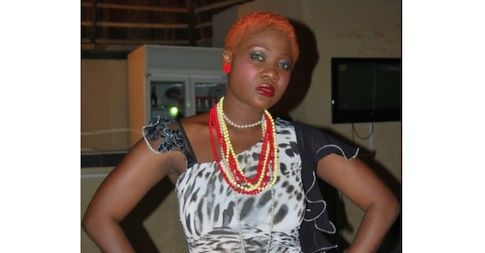 5 worst dressed Nollywood actresses (+Photos) mercy johnson theinfong.com