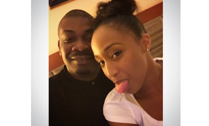 don jazzy and girlfriend theinfong.com - 700x422