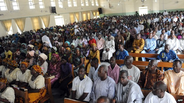15-biggest-and-most-influential-churches-in-nigeria-theinfong-com