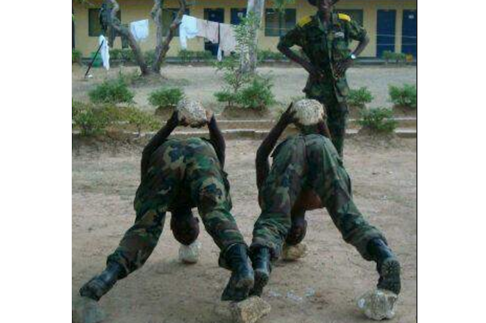 5-photos-that-prove-nigerian-soldiers-receive-the-craziest-punishments-ever-theinfong-com-700x465