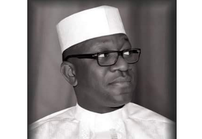 i-will-not-appear-before-ethics-and-privilege-committee-unless-abdulmumin-jibrin-says-theinfong-com-700x484