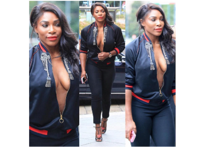 serena-williams-attends-milan-fashion-week-braless-theinfong-com-700x507
