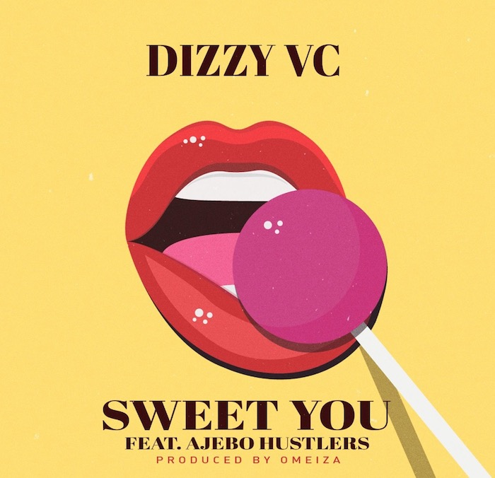 Sweet You by Dizzy VC Audio