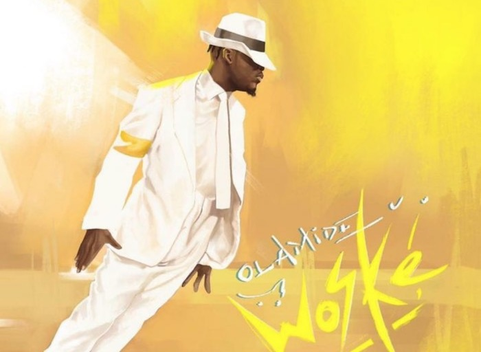 woske olamide 2019 download
