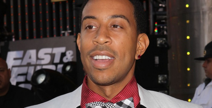 9 Famous rappers who pretended to be very rich but where actually flat broke (+Photos) theinfong.com - ludacris