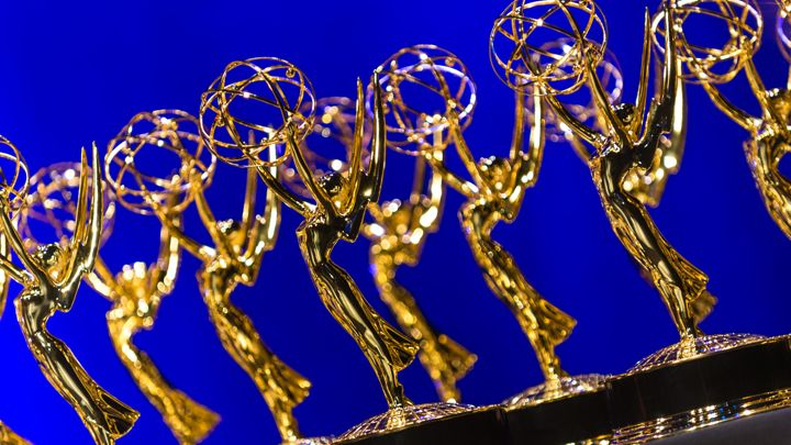 Emmy Awards 2015- The Complete Winners List-theinfong.com-720x405-