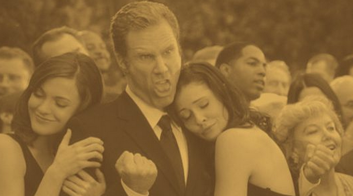 11 life lessons from Wedding Crashers.. 700x390 theinfong.com