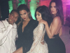 Details of Kylie jenner and Tyga's $5 million wedding 700x467 theinfong.com