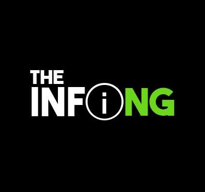 logo-the-info-top-post-theinfong