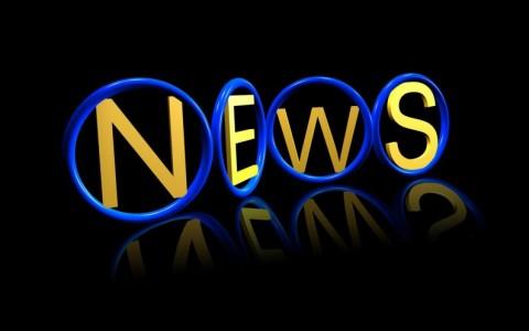 news-theinfong.com-795x596
