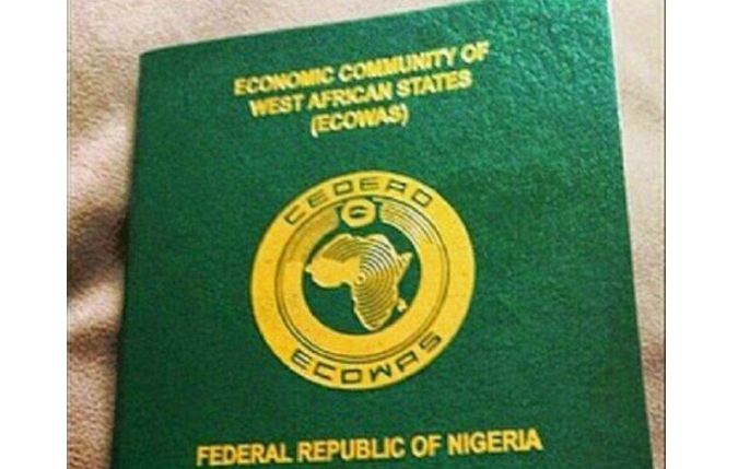 Countries Nigerian passport holders can visit