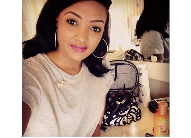 Hottest daughters of Nigerian Pastors