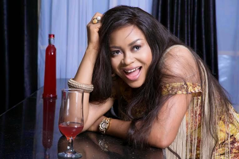 Nollywood actresses who shocking disappeared