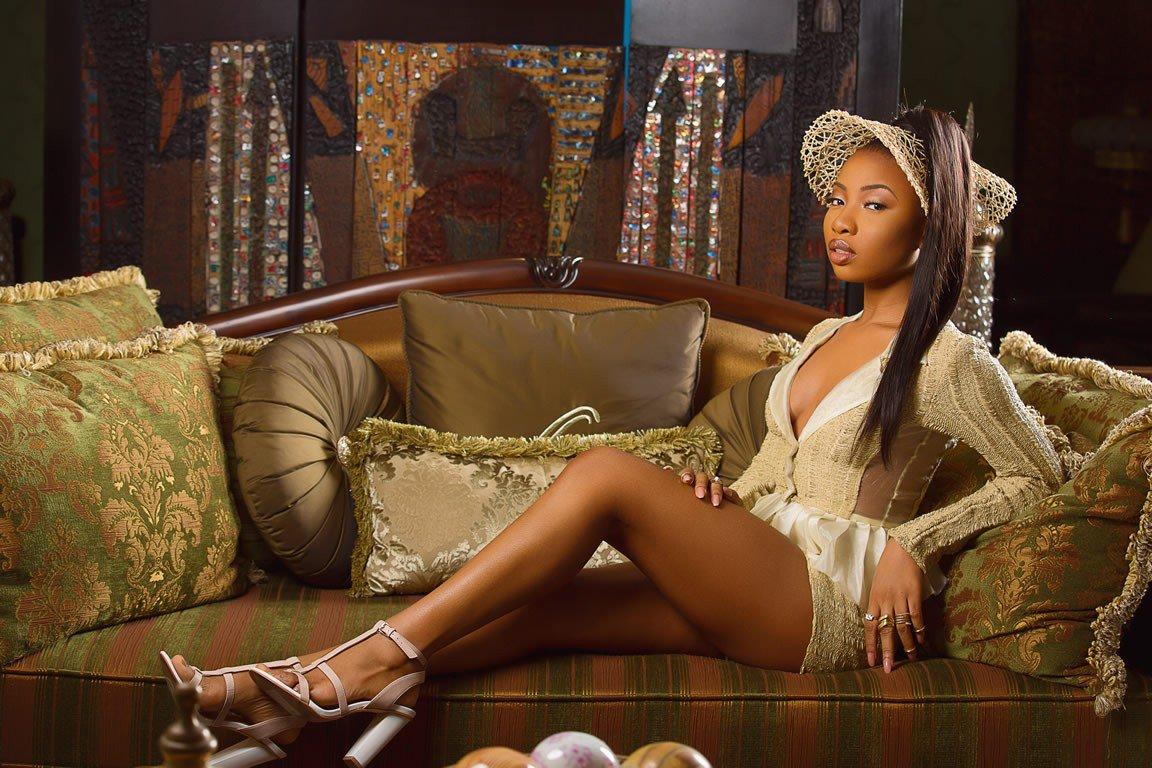 female music stars we would love to make a BIG comeback
