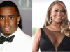 Diddy-Mariah-TheinfoNG
