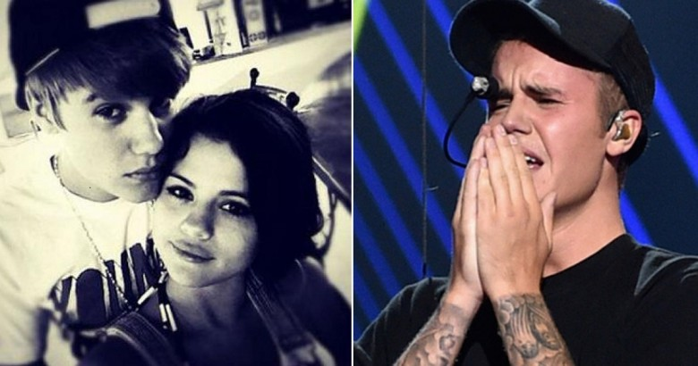 celebrities that are seriously still thinking about their ex