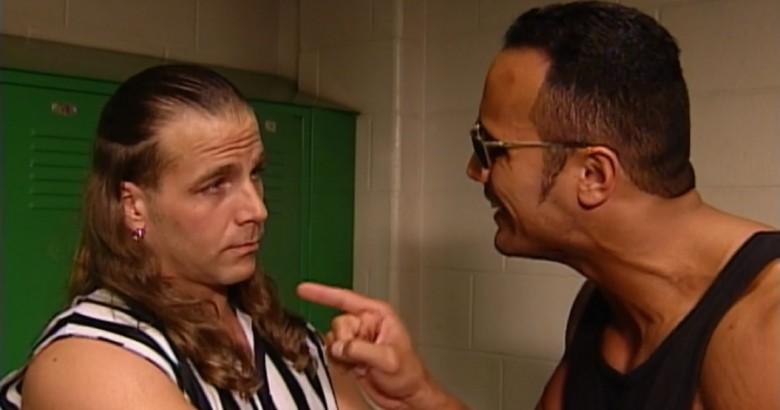 biggest backstage bullies in WWE history