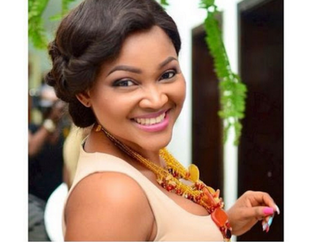 Mercy-Aigbe-TheinfoNG