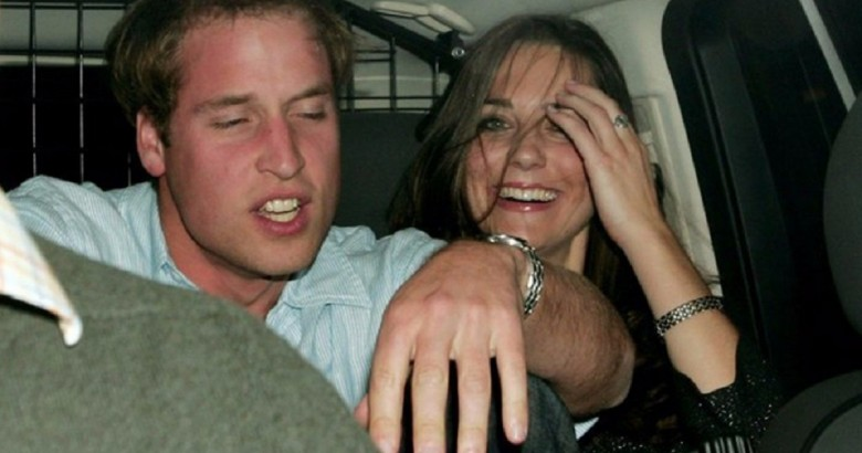 18-celebrities-whove-had-one-too-many-to-drink-1-1