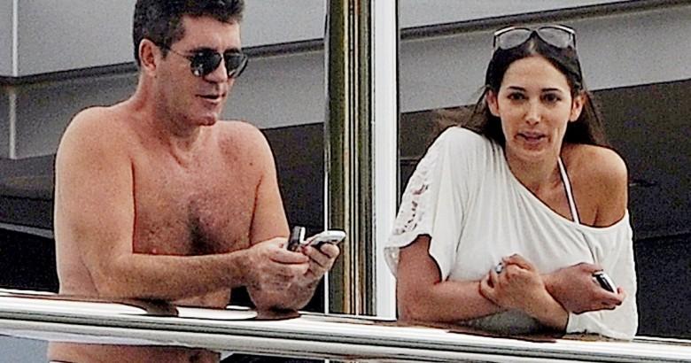 Celebrity careers overshadowed by infidelity