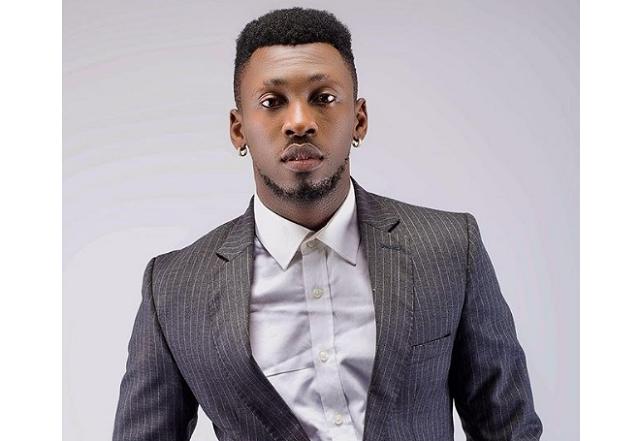orezi calls out a celebrity owing him