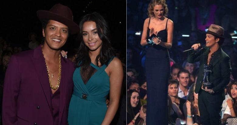 shortest celebrity couples