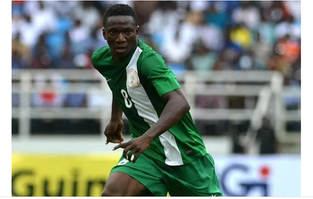 Nigerian players to watch out for at the 2016 Rio Olympics