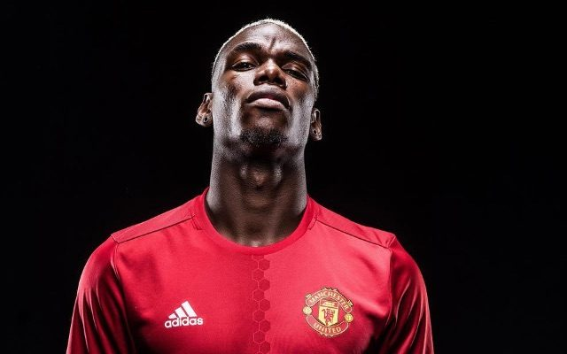 Paul-Pogba-new-Man-United-kit-640x400