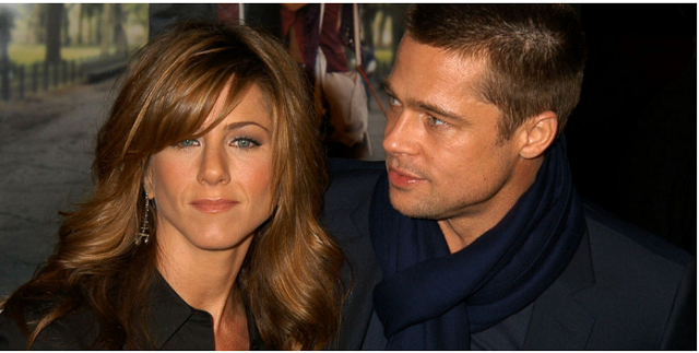 Worst celebrity breakups of all time