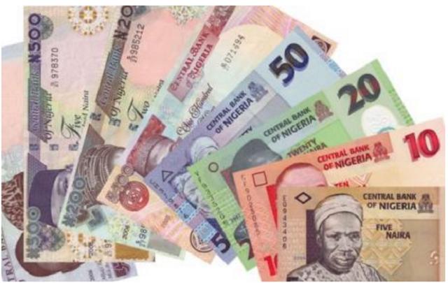 FG set to introduce N10,000
