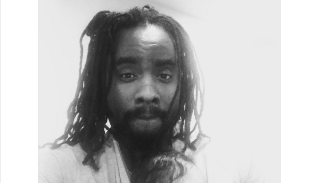 Wale shares first photo of his baby girl 'Oluwakemi'