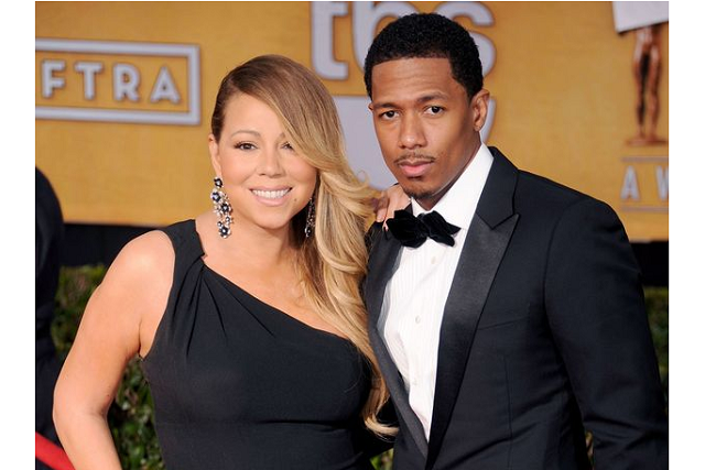 Nick Cannon spills more details about his Sex life