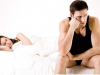 6 Sex problems you don't need to worry about