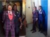 Bishop Daniel Obinim arrested for fraud