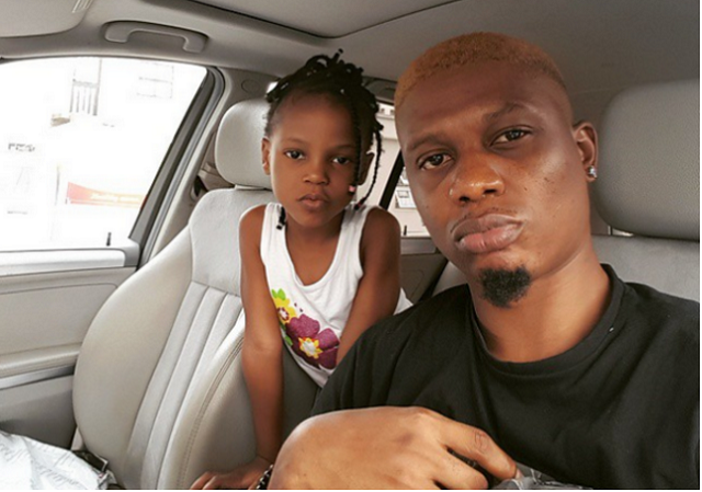 Reminisce fires manager-TheinfoNG