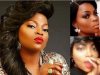 Funke Akindele & JJC Skillz' are married