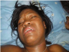 Stories of badly hurt ladies by men-TheinfoNG