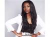 Genevieve Nnaji shows of hot curves