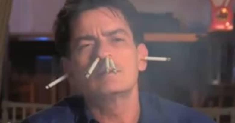 Charlie-Sheen-Parodie-slider