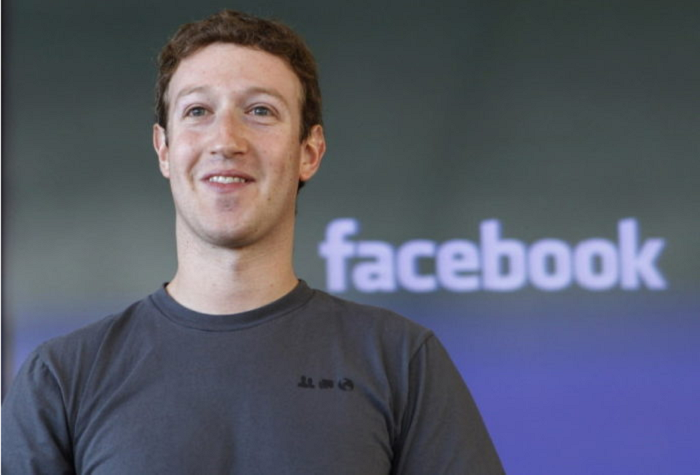 Things Mark Zuckerberg said about Nigeria