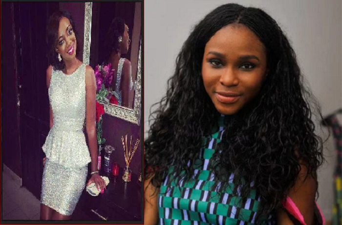 Top 7 Richest Female Fashion Designers In Nigeria See Who S Number 1 With Pictures Theinfong