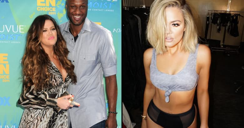 celebrities who got better looking after divorce