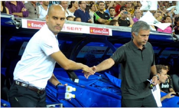 jose-mourinho-and-pep-guardiola