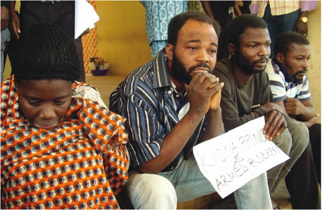 new-tricks-kidnappers-use-to-lure-victims