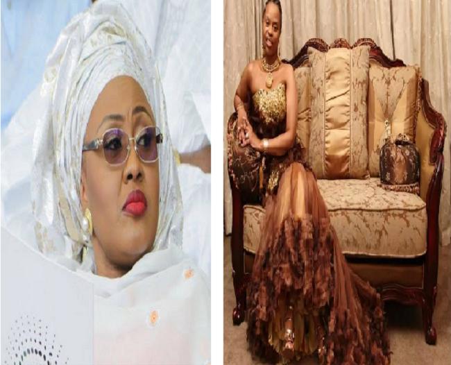 best-dress-african-first-ladies